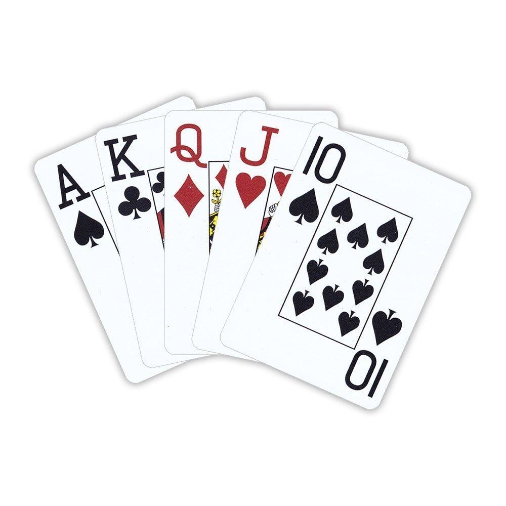 Pics of poker cards top online bingo sites