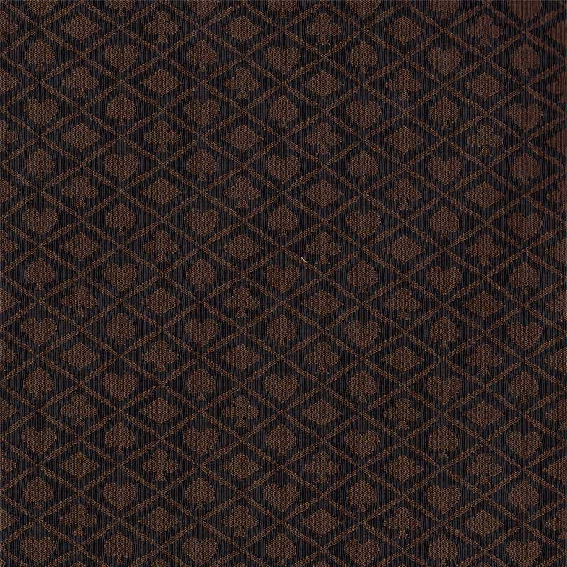 Mini Chocolate Suited Speed Cloth