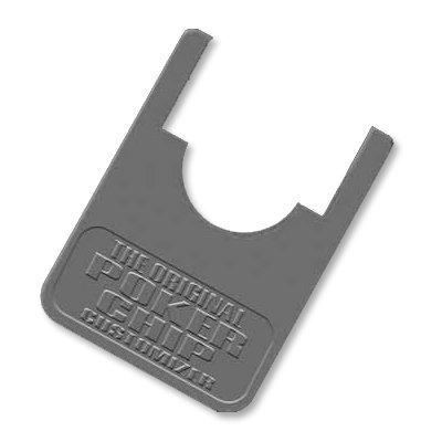 Poker Chip Customizer Tool